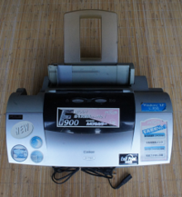 Bjf900